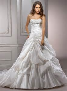 wedding dress bras corsets amazing corset wedding dresses 2013 top fashion stylists