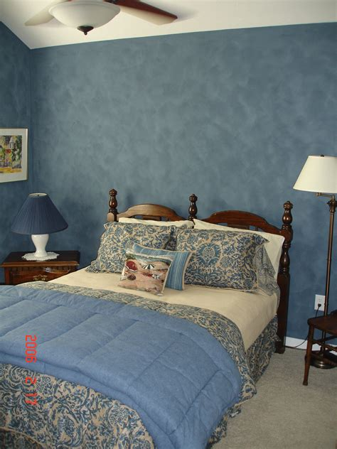 what paint finish for bedroom house painting contractors florida deland ormond