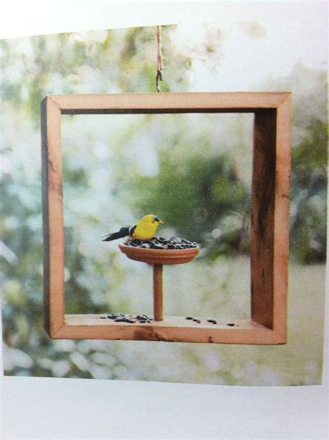 Shadow Box Planter by Best 25 Rustic Bird Baths Ideas On Rustic Birdhouses E Bird And Birdhouse Ideas
