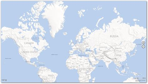 Bing Search Worldwide | bing search worldwide bing world map factsofbelgium
