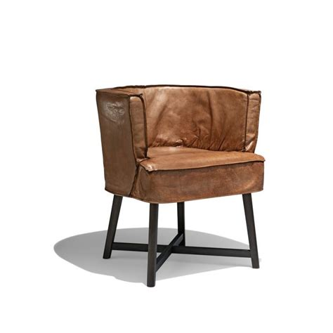 Industry West Chairs by 17 Best Images About Fit Slipcovered Furniture On
