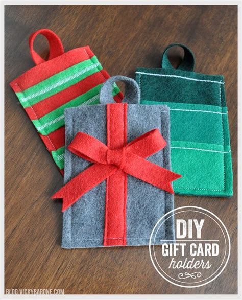 Diy Gift Card Holder Christmas - best 25 gift card tree ideas on pinterest gift card basket christmas gifts 2015