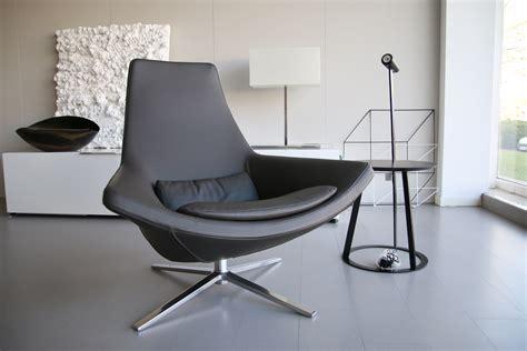 b b poltrone poltrona b b italia modello metropolitan scontata divani
