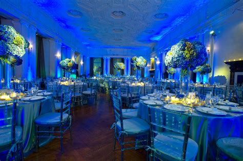 wedding reception lighting ideas lighting special effects party linen