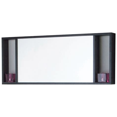 designer bathroom cabinets mirrors hudson reed lincoln large led mirrored bathroom cabinet