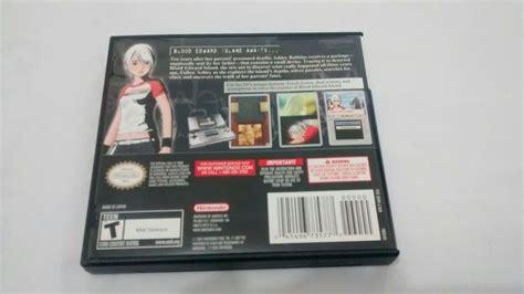 Memory Nintendo Ds trace memory nintendo ds r 119 00 em mercado livre