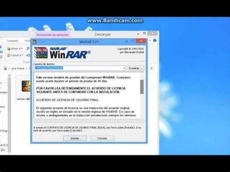 descargar java policy gratis en espaol tutorial descargar minecraft java y winrar gratis pc