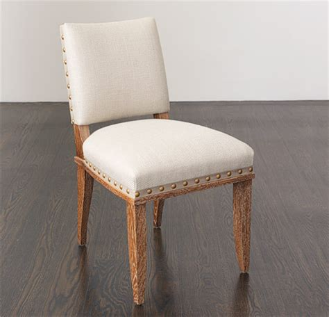 bas armelss dining chair dining chairs barstools