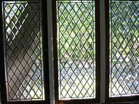Leaded Glass Door Doors Windows Leaded Glass Panels Glass Stain How To Stained Glass Antique Stained Glass