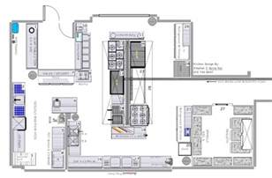 Free Kitchen Design Layout Exterior Wall Section Drawing Details Free Cad Floor