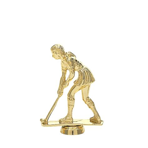 trophies corporate awards plaques trophies2go trophies corporate awards plaques trophies2go all