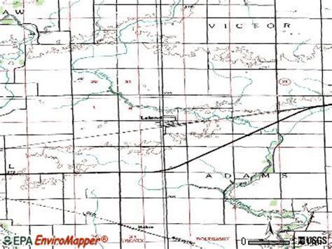 willow crest nursing home leland illinois il 60531