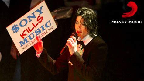 Buy Michael Jackson Kills Lyrics by Michael Jackson Mony Sony Kills