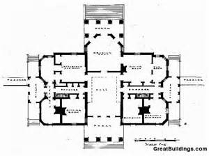 Monticello Floor Plan Monticello Second Floor Plan Www Imgarcade Com Online