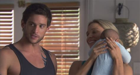 heath home and away bianca hot heath home and away bianca hot newhairstylesformen2014 com