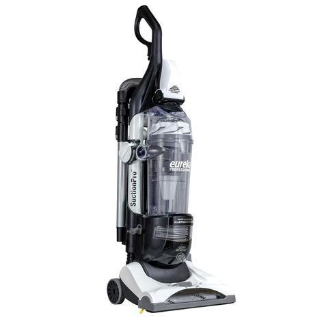 shark navigator lift away bagless upright vacuum cleaner