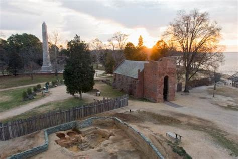 a2 williamsburg virginia guide the top 10 things to do near the historic powhatan resort