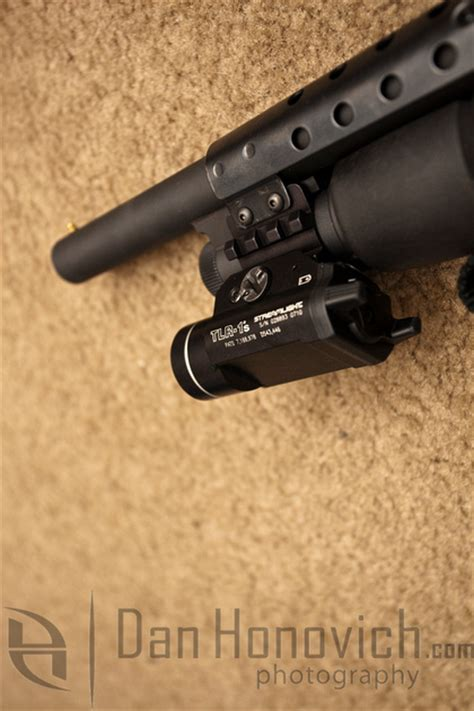 Weapon Mounted Tactical Lights Lasers Page 8 Mossberg