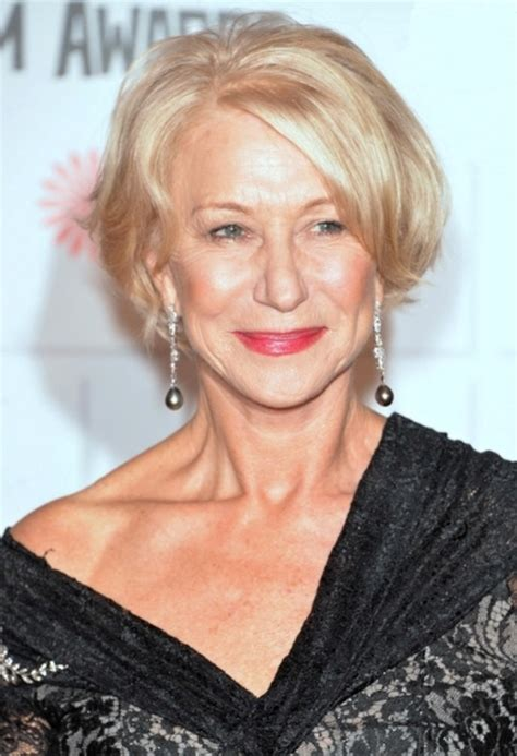 tony and guy hairstyles for women over 60 helen mirren wikipedia