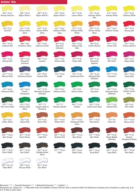asian paints exterior colour guide asian paint color guide pdf home painting