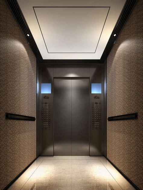 isolamento termico soffitto appartamento isolamento acustico da letto camerette