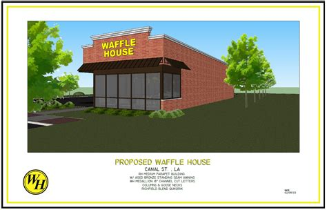 waffle house delk rd waffle house real estate 28 images ex waffle house ceo tried to me with our new