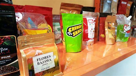 Jual Sablon Plastik Kemasan Makanan by Toko Kemasan Kita Jual Kemasan Makanan Plastik Kemasan