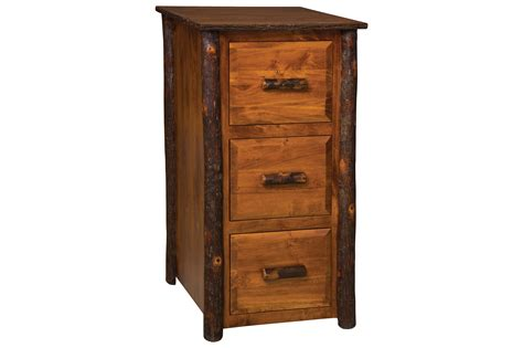 three drawer file cabinet wood three drawer file cabinet hardwood creations