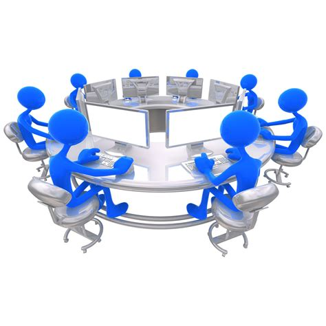 imagenes de organizaciones virtuales 团队合作的3d小人图片素材 图片id 315923 3d小人 人物图片 图片素材 淘图网 taopic com