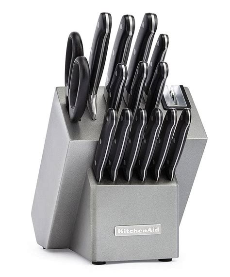 the 25 best ideas about kitchenaid knife set on pinterest 25 best ideas about kitchenaid knife set on pinterest