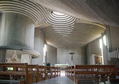 casa famiglia salerno chiesa della sacra famiglia a salerno di paolo portoghesi