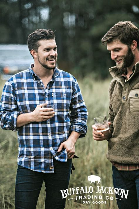 Casual Trend Alert Plaid Shirts Andjeans by 262 Best Images About The Outdoorsman On