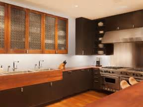 Custom Contemporary Kitchen Cabinets by Contemporary Kitchen Paint Color Ideas Pictures From
