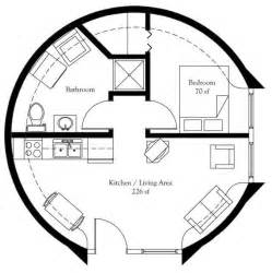 Choice Homes Floor Plans by Choice Homes Floor Plans Texas House Of Samples