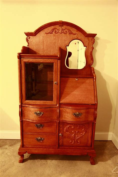 lexington victorian sler bedroom furniture 22 best images about lexington on pinterest mansions