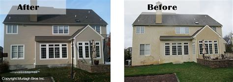 stucco house problems stucco repair contractors philadelphia water damage remediation pa