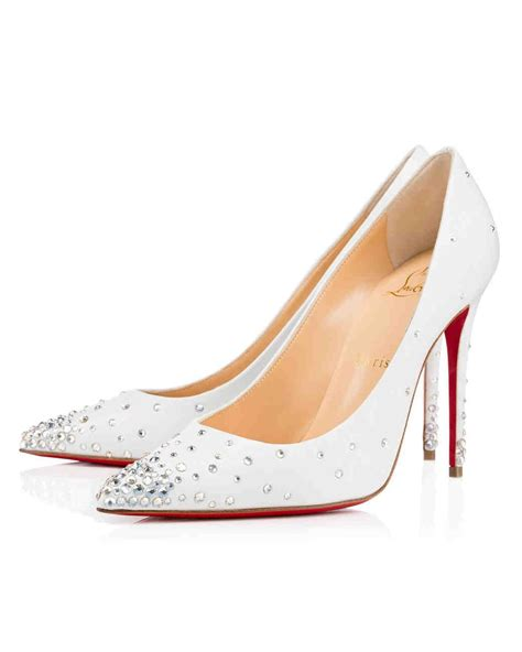 Wedding Shoes Pumps by Closed Toe Evening Shoes To Rock For Your Winter Wedding