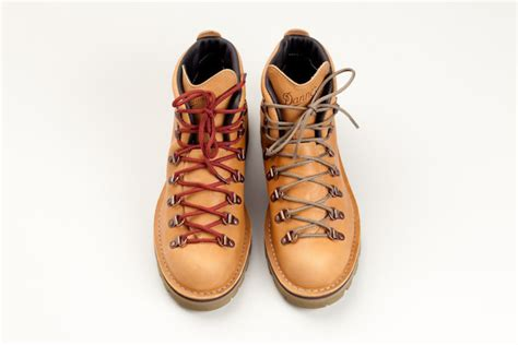 danner mountain light mckenzie danner mountain light mckenzie for tanner goods acquire