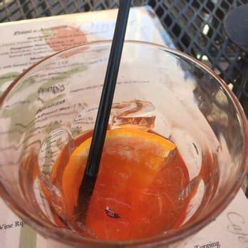 cafe colore denver caf 233 colore closed 37 photos 147 reviews pizza