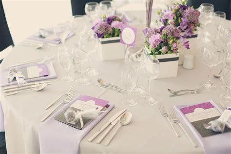 Hochzeit Tischdeko Ideen by Tischdeko Zur Hochzeit Ideen Aequivalere