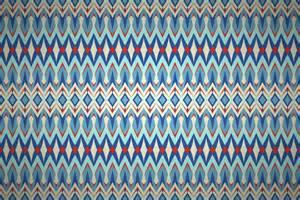 american wallpaper design free native american diamonds wallpaper patterns