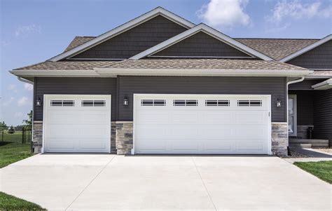 Garage Door Repair Knoxville Knoxville Tn Garage Door Repair Nacrafrance