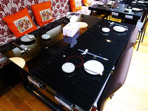 conduction cooktop ipot sydney
