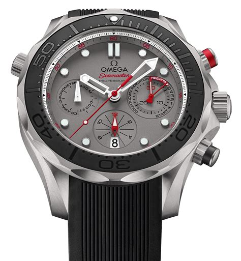 Omega Seamaster Chronograph Leather Quality Premium best omega seamaster diver 300m chronograph etnz limited edition replica buy swiss mens