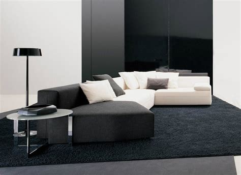 Urbanspace Interiors urbanspace interiors freestyle sofa collection molteni