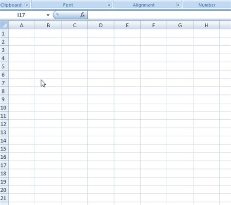 How To Find Without Last Name Excel Vba Select Sheet With Spaces In Name How To Remove Leading Spaces In Cells