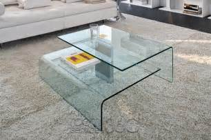 coffee tables ideas best glass coffee table modern