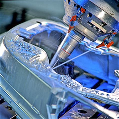 Floor Planning Tool Machine Tool Control Siemens Plm Software