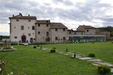 rooming house countryside rooming house relais santa margherita capolona tuscany