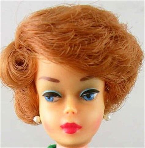 hairstyles bubble cut barbie cut hairstyles and bubbles on pinterest